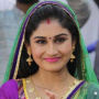 Antara Banerjee Hindi Actress