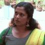 Manju Sunichen Malayalam Actress