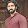 Rahul Ravi Malayalam Actor