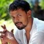 Ravi Bhushan Bhartiya Hindi Actor