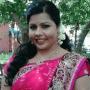 Sneha Sreekumar Malayalam Actress