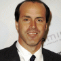 D J Caruso English Actor
