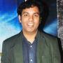 Rajesh Banga Hindi Actor