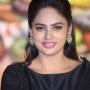 Nandita Swetha Tamil Actress