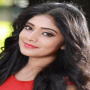 Priyanka Thimmesh Kannada Actress