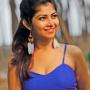 Srijitha Tamil Actress