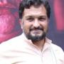 Piyush Manush Tamil Actor