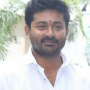 Actor Ram Kumar Tamil Actor