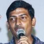 Arun Kanth Tamil Actor