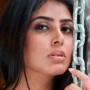 Irra Mor Telugu Actress