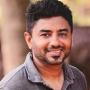 Kandeepan Ranganathan Tamil Actor