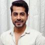Gunjan Utreja Hindi Actor