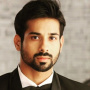 Kunal Verma Hindi Actor
