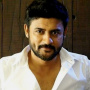 Manav Gohil Hindi Actor