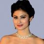 Mouni Roy Hindi Actress