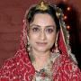 Navni Parihar Hindi Actress