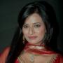 Neha Janpandit Hindi Actress