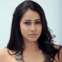 Panchi Bora Hindi Actress