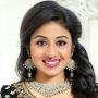 Paridhi Sharma Hindi Actress