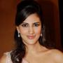 Parizad Kolah Hindi Actress