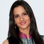 Prabhleen Sandhu Hindi Actress