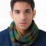 Parag Chadha Hindi Actor