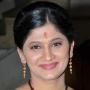 Jyoti Malshe Hindi Actress