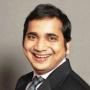 Saanand Verma Hindi Actor