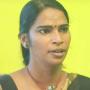 Anjali Varadhan Tamil Actress
