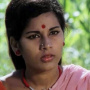 Fatafat Jayalaxmi Telugu Actress