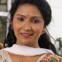 Agrisha Tamil Actress