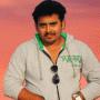 Joemon Joshy Malayalam Actor