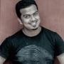 Justin John Malayalam Actor