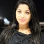 Kavya Suresh Malayalam Actress