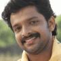 Murali Krishnan Malayalam Actor
