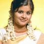 Suja Menon Malayalam Actress