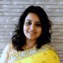 Pushtiie Shakti Hindi Actress