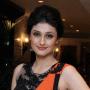 Ragini Khanna Hindi Actress