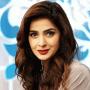 Saba Qamar Hindi Actress