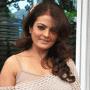 Sheeba Akashdeep Hindi Actress