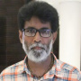 Kaali Rangasamy Tamil Actor