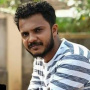 Girish B Gowda Kannada Actor