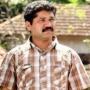 Hari Venjaramoodu Malayalam Actor