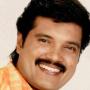 Ranjith Tamil Actor