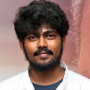 Ananad Pandi Tamil Actor