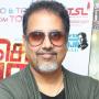 Semma Botha Aagathey Movie Review Tamil Movie Review