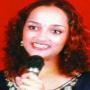 Chitra Sivaraman Tamil Actress