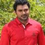 Nethaji Prabhu Tamil Actor