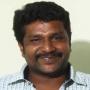 NP Sarathy Tamil Actor