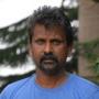 P.chelladurai Tamil Actor